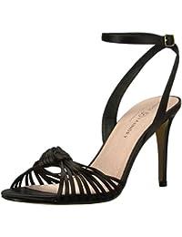 Women's Selina Dress Sandal