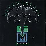 Queensrÿche: Empire (Audio CD)