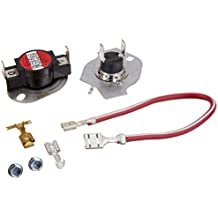 Whirlpool 279816 Thermostat Kit for Dryer