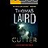 Cutter (Detective Jimmy Parisi Thriller series)