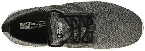 V4 Balance Phantom Core Coast Uomo Sneaker Fuel New BPwvnqIv