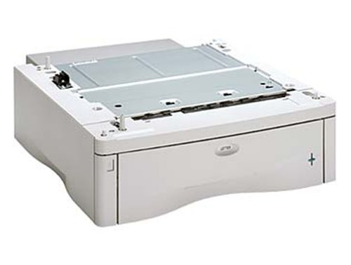 HP Q1866A 500-Sheet Feeder Accessory for LaserJet 5100 Series