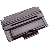 DELL HX756 Toner Cartridge - Black / 2330, 2335DN / HX756 /