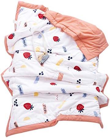 Haokaini 【最新】毛布 ブランケット シングル フランネル グレー フリース 洗える プレミアム マイクロファイバー 120x150cm あったかい オールシーズン 暖かい おしゃれ 薄手 軽量 柔らかく肌触り