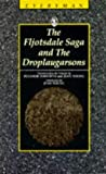 The Fljotsdale Saga and the Droplaugarsons, Droplaugarsons, 0460870041