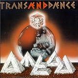 Trans & Dance