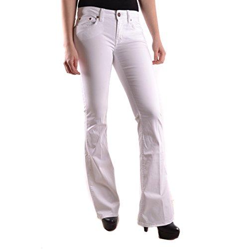 Jeans Blanco Blanco Blanco Reign Jeans Reign Jeans Jeans Reign Blanco Jeans Blanco Reign Jeans Reign qawIUU