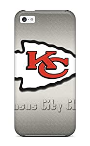 kansasityhiefs NFL Sports & Colleges newest iPhone 5c cases 4905814K989378244