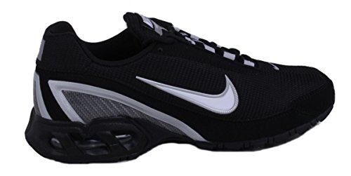 bc60d930c6 reduced nike air max torch 3 1dc8f 59adf