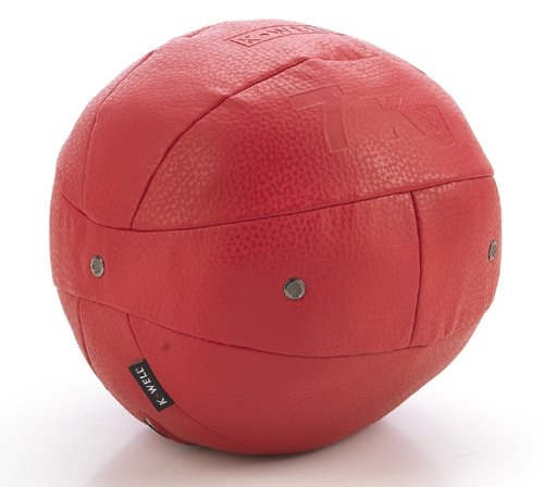 Big Ball 7 Kg Kwell