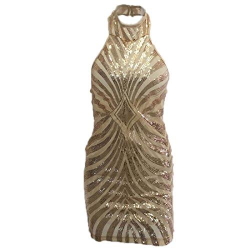gerica-joe-dresses-sexy-off-shoulder-halter-glitter-sequined-bling-sleeveless-backless-mini-dress-wo