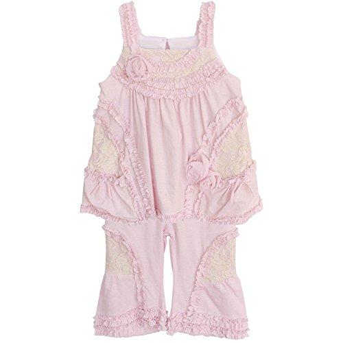 isobella-chloe-baby-girls-light-pink-lace-ruffle-layla-2-piece-pant-set-24m