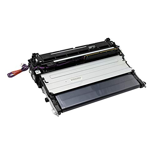 RM1-7274 ITB for HP CP1025 M175 Transfer Unit by NI-KDS (Image #3)