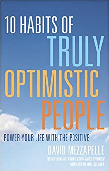 optimism definition essay optimism definition essay gxart  optimistic definition essay format essay for you optimistic definition essay format image