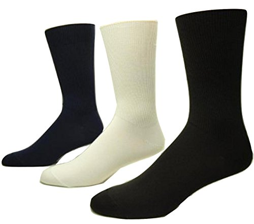 J.B. Expedition Adventure Travel Quick Dry Socks (2 Pairs)