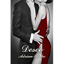 Deseo (Placeres prohibidos nº 1) (Spanish Edition)