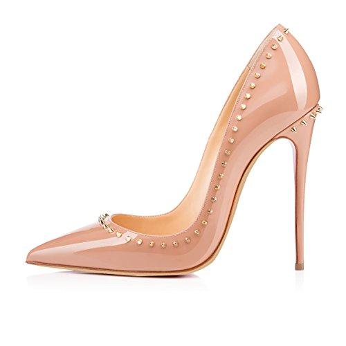 tac ELASHE ELASHE Zapatos Zapatos de n4Zzw1