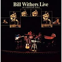Live At Carnegie Hall (Limited/Numbered)