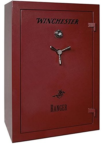 Winchester Safes R60403114M Mechanical Ranger Gun Safe