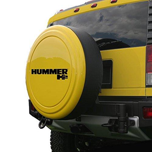hummer h2 carrier - 4