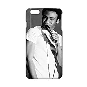 Angl 3D Case Cover Ariana Grande Phone Case for iPhone6 plus