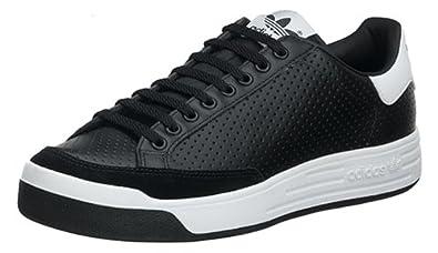 Adidas Rod Laver Vintage adidasSneakers, læder adidas Sneakers, Leather
