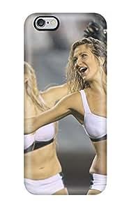 Gary L. Shore's Shop altimoreavens NFL Sports & Colleges newest iPhone 6 Plus cases