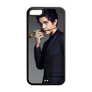 iPhone 6 Case Cover Austin Mahone - AK239