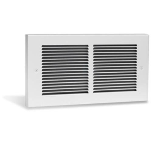 Cadet RMGW Register Heater Accessory (Cadet Register)