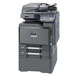 Amazon Com Kyocera Taskalfa 3051ci Color Copier Printer