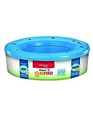 Playtex Diaper Genie Refills for Diaper Genie Diaper Pails - ...