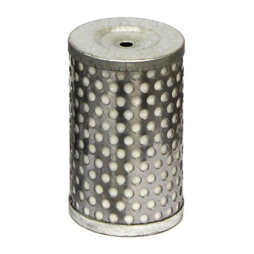 Filter Element for Across International AI SMF-010 Vacuum Pump Exhaust Oil Mist Filters Vacuum Oven