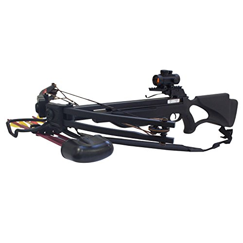 SAS-Terrain-175lbs-Crossbow-Red-Dot-Scope-Package