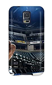 New Arrival Galaxy S5 Case Indiana Pacers Nba Basketball (29) Case Cover