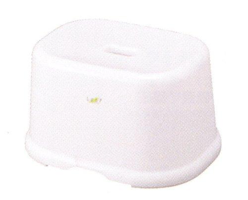 shower stool small - 5