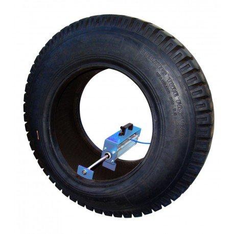 Dilatador a neumáticos neumática: Amazon.es: Coche y moto