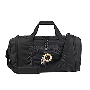 Amazon.com : The Northwest Company Officially Licensed NFL