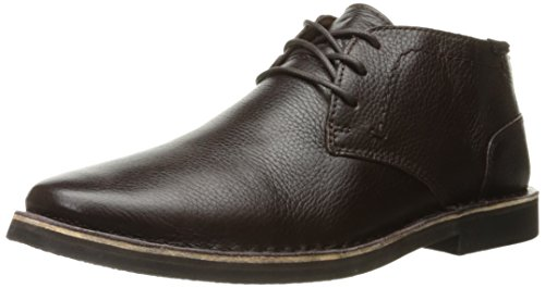 kenneth-cole-reaction-mens-desert-sun-chukka-boot-brown-tb-10-m-us