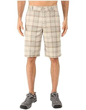 Men's Castlewood Short