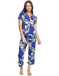 Amazon.com: BedHead Pajamas: Clothing, Shoes & Jewelry