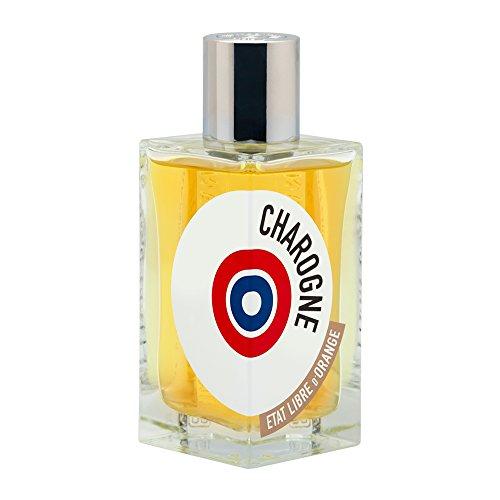 Etat Libre d'Orange Charogne Eau de Parfum Spray, 3.38 fl. oz.
