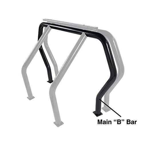 cheap Go Rhino! (90002B) Truck Bed Bar - holly-haven com