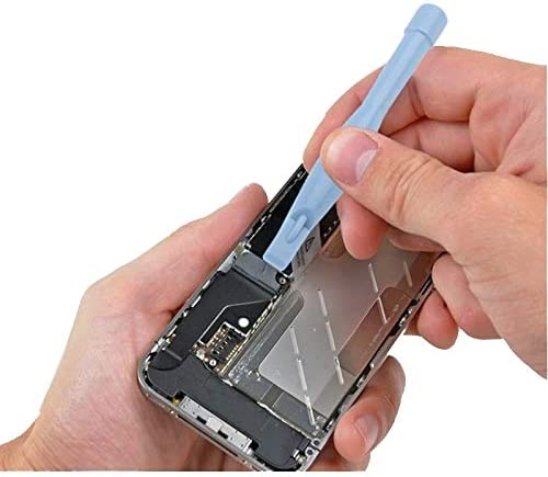 iPhone 4 /&4S iPod 3G /&3GS Repair-Kits PCB Mount Bars for iPhone 5 /&5S /&5C