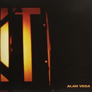 IT [2 LP]