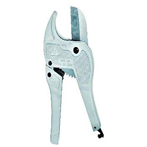General Tools Tools & Home Improvement Bathroom Fixtures pubfactor.ma