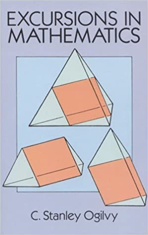 An Excursion In Mathematics Bhaskaracharya Pdf