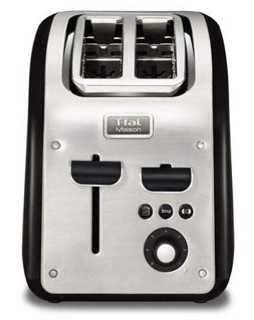 10 Best T Fal Toaster