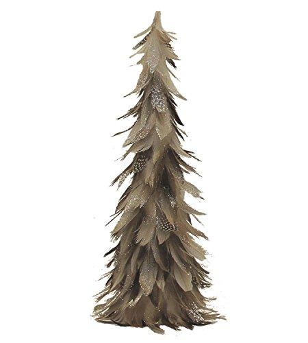 Cone Tree - 9