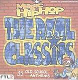 Mag.Hip Hop-R.Class.