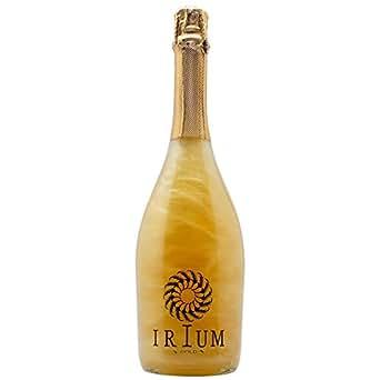 Irium Gold Sparkling Wine - 750 ml